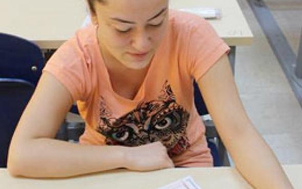 2013 LGS sonuçları ne zaman? E-Okul sınav sonuç