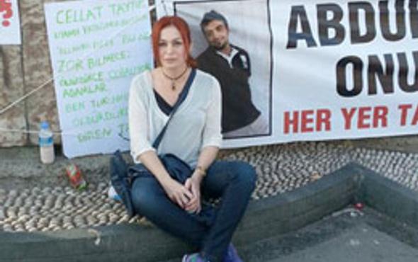 Huzur Sokağı senaristi Erdoğan'a bela okudu