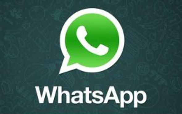WhatsApp'ın iOS 7 güncellemesi ne zaman?