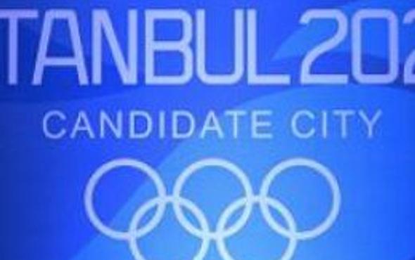 2020 Olimpiyatları: İstanbul neden kaybetti?