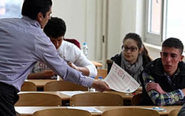 TEOG sınav sonuçları- MEB TEOG sonuçları
