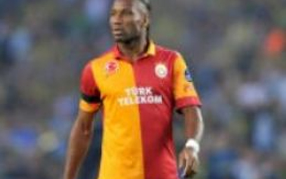 Real Madrid-Galatasaray (GS) maç özeti- tüm golleri