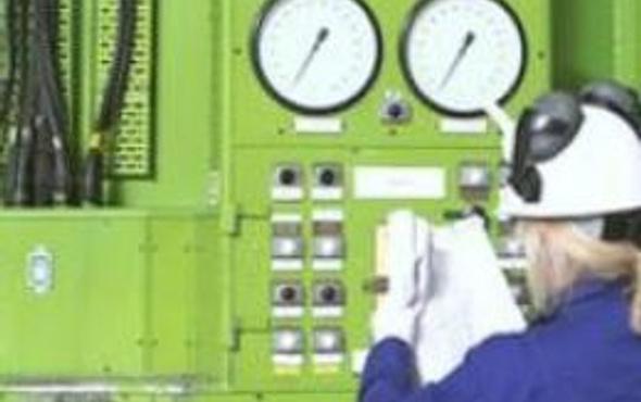 İngiltere ilk yeni nükleer santral için düğmeye bastı