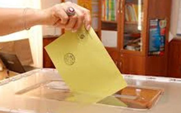 Mersin Akdeniz seçim sonuçları 2014