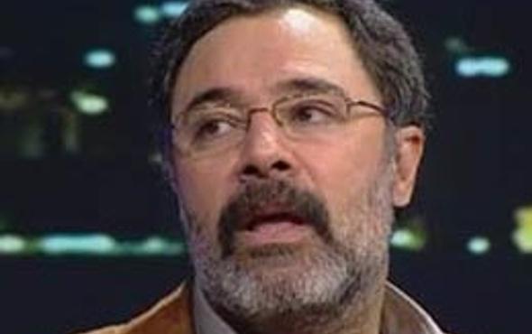 Polis Ahmet Ümit'i dövüp öldü diye bırakmış