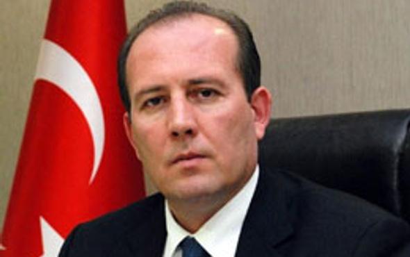 AK Parti Eskişehir Belediye Başkan Adayı kim oldu?