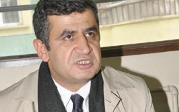 Amaç Kürtleri kışkırtıp ülkede kaos yaratmak!