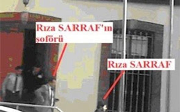 Reza Zarrab'ın el konulan müthiş serveti