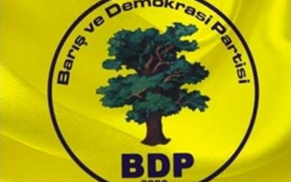 BDP AK Parti'den telefon bekliyor!