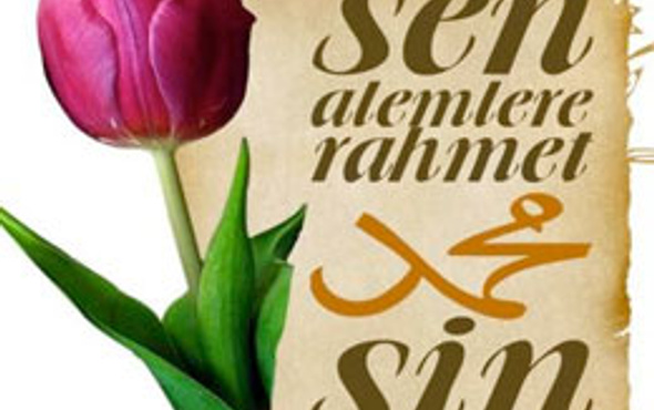 Kandil mesajları - Regaip Kandili duası ve namazı