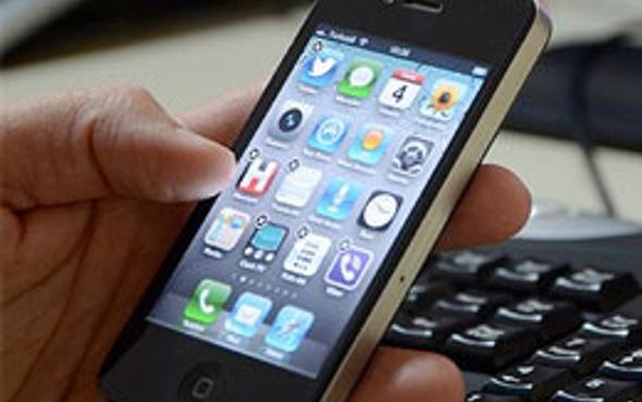 Ağrı'da seçim günü AK Parti SMS'leri!