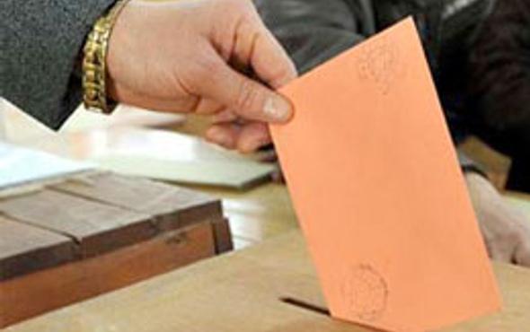 İstanbul Çatalca seçim sonuçları 2014