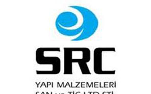 SRC Yapı'dan Kuzey Irak atağı!
