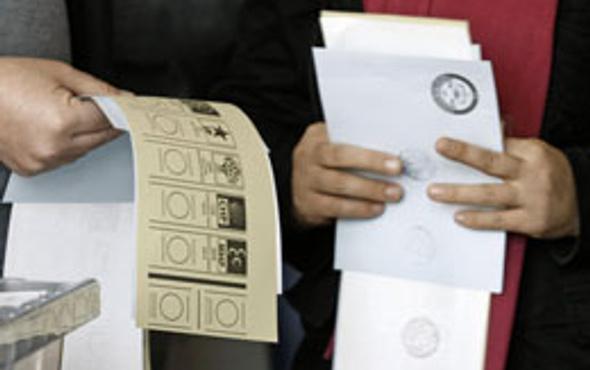 Diyarbakır Yenişehir seçim sonuçları - 2014 Yerel Seçimler