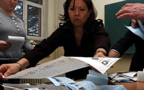 Iğdır'da BDP'li Yiğit mazbatasını aldı