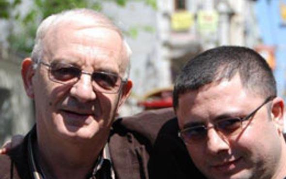 Dorsay: AKP sempatizanı diyemez kimse bana!