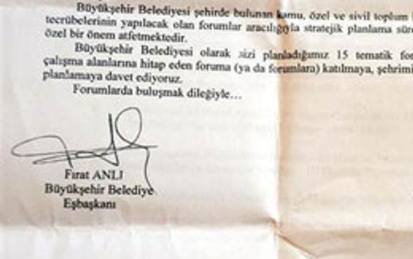 BDP'li belediyelere Eş Başkan şoku!