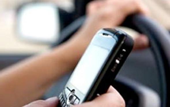 Kandil mesajı en güzel ve kısa SMS