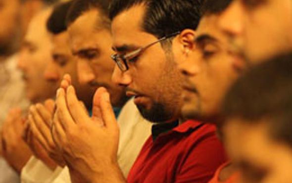 Kadir duası Kadir Gecesi ne zaman?