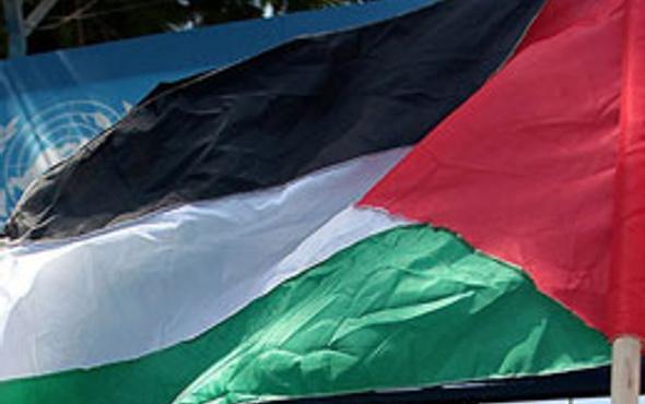 Gazze'de öncelik saldırıların durması