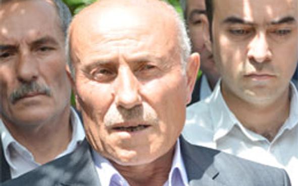 Yazıcıoğlu'nun abisi oyunu kime vereceğini açıkladı