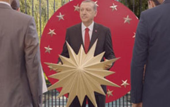Erdoğan'ın oyu ve İhsanoğlu'nun son durumu
