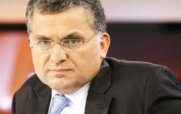 Gülen Cemaati HDP'yi destekliyor çünkü...