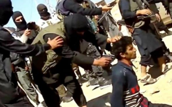 İşte Türkiye'de IŞİD'i sevenlerin oranı!