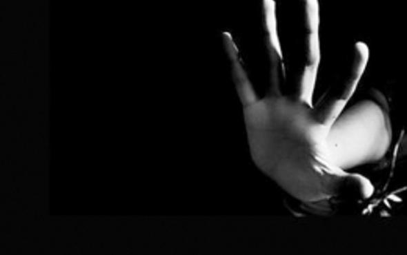 Öz kızına tecavüz eden babadan şok ifade