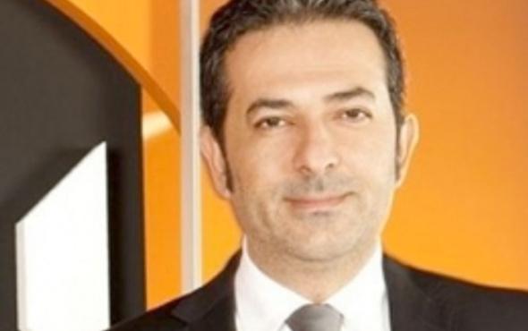 Hürriyet yazarından gazetesine 'Erdoğan' çağrısı