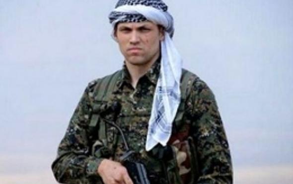 YPG'ye yabancı savaşçı katılımı patladı!