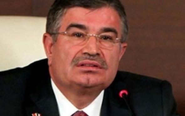 İdris Naim Şahin'in partisi tutar mı?