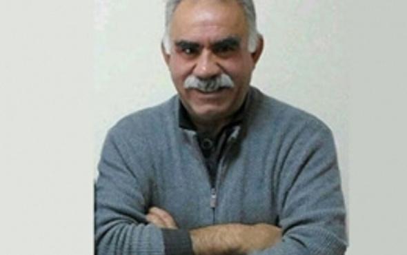 Abdullah Öcalan hakkında ilginç iddia