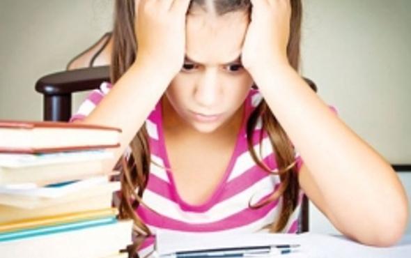 Özel Okul Teşviki Alan Öğrenci Sayısı Artırılacak 50