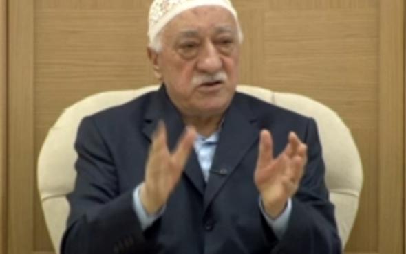 Gülen'in vaazı sonrası 6 operasyon