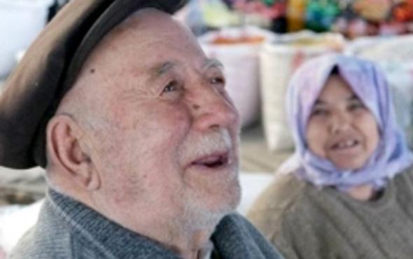 Bireysel Emeklilik Sistemi'nde yeni model