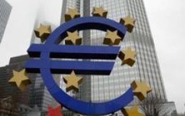 İngiltere: Yunanistan'ın Euro'dan çıkışı riskine hazırlanıyoruz