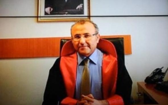 Savcı Mehmet Kiraz için şok rapor!