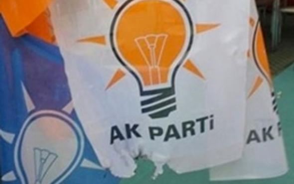 'AK Parti'den eski siyasetçiye adaylık teklifi' iddiası