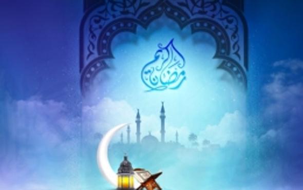 Kocaeli iftar saatleri - 2015 Diyanet imsakiye