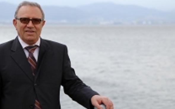Ali Haydar Konca kimdir HDP bakanlık teklifi