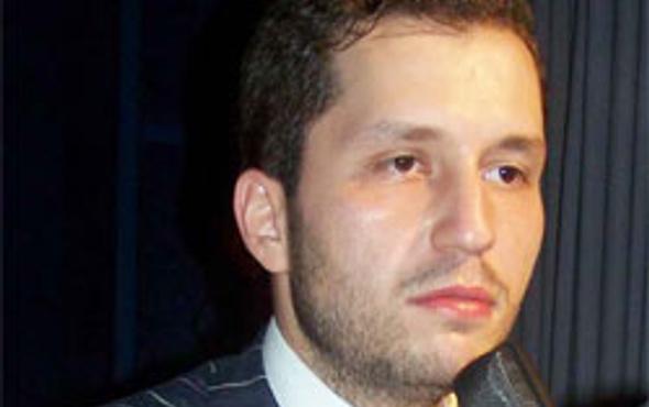 Fatih Erbakan'dan şok eden iddia