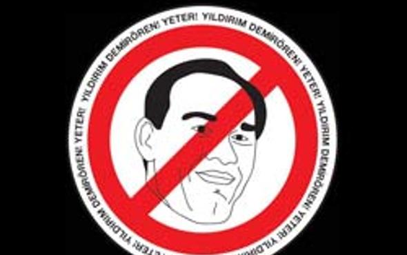 Beşiktaş başkanı lafını yemez
