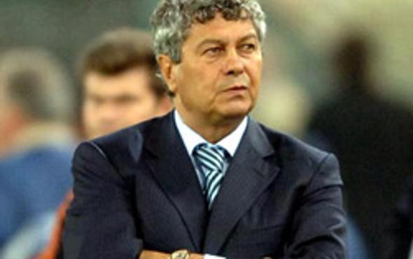UEFAda dev final Kadıköyde
