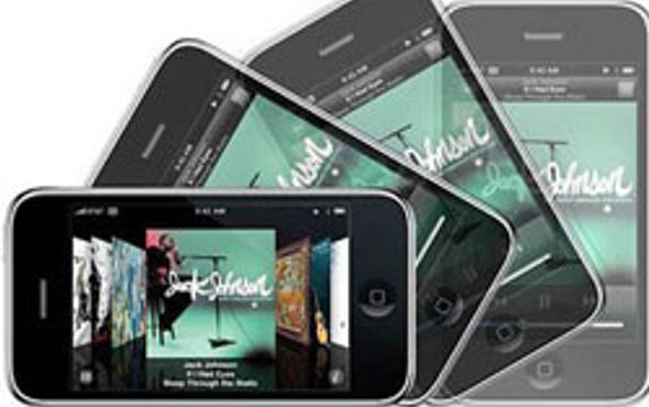 iPhone nasıl Türkçe kullanılır?