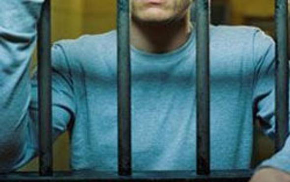 Vergi borcu olanlar hapse atılacak!