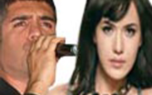 Özcan ve Fahriye evleniyor mu?