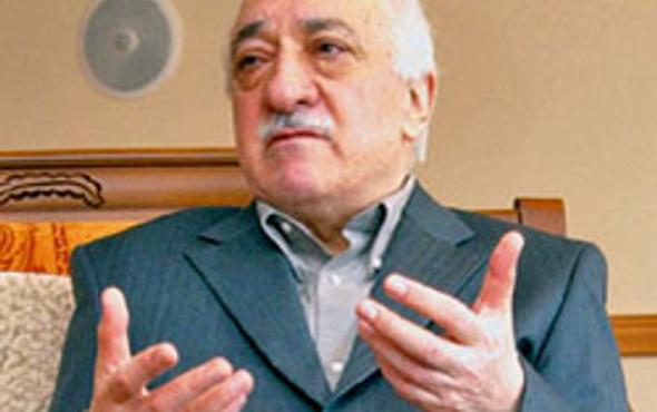 Fethullah Gülen şehitler için ne dedi?
