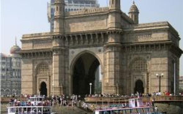 Hindistanı nasıl bilirsiniz?