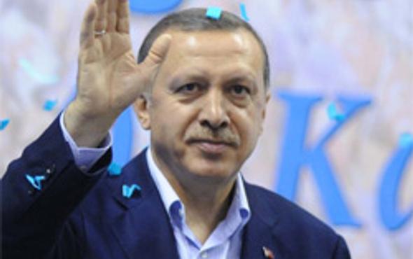 AK Partinin İzmir ilçe adayları